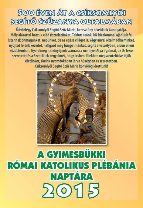 gy-naptar-2015-page-001.jpg